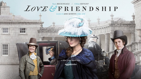 contests-lovefriendship